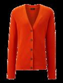 JOSEPH-Cardigan-Casual-Cashmere-Knitwear-CARNELIAN-jf0033701810-1