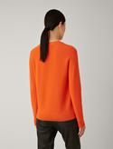 JOSEPH-Cardigan-Casual-Cashmere-Knitwear-CARNELIAN-jf0033701810-4