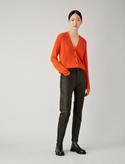 JOSEPH-Cardigan-Casual-Cashmere-Knitwear-CARNELIAN-jf0033701810-2
