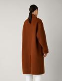 JOSEPH-Kara-Wool-Camel-Double-Face-Coat-CAMEL-jf0034260150-4