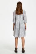 alloy-siragz-dress (4)
