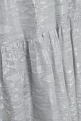 alloy-siragz-dress (3)