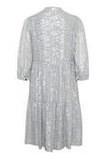 alloy-siragz-dress (2)