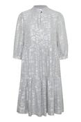 alloy-siragz-dress