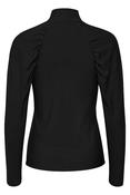black-rifagz-long-sleeved-t-shirt (3)