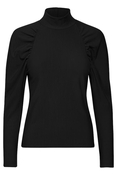 black-rifagz-long-sleeved-t-shirt