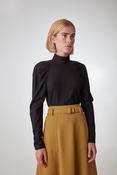 black-rifagz-long-sleeved-t-shirt (1)