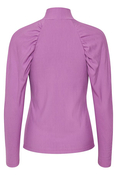 iris-orchid-rifagz-long-sleeved-t-shirt (2)