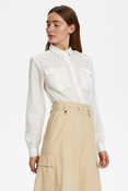 cloud-dancer-zinagz-long-sleeved-shirt (2)
