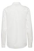 cloud-dancer-zinagz-long-sleeved-shirt (1)