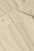 safari-adalinegz-jumpsuit (3)