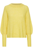 limelight-alpiagz-knitted-pullover