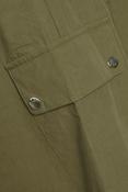 capers-adalinegz-skirt (2)