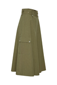 capers-adalinegz-skirt (3)