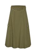 capers-adalinegz-skirt