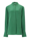 JF0040351326-Oldfield-AMAZON-Blouse-1