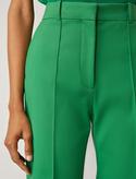 JP0008951326-Richard-AMAZON-Trousers-5
