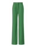 JP0008951326-Richard-AMAZON-Trousers-1