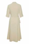 safari-reemgz-dress (2)