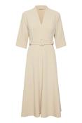 safari-reemgz-dress (4)