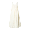 lovechild-1979-feela-french-b-cotton-whisper_950x950c (1)