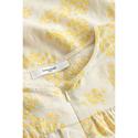 lovechild-1979-rosina-flower-cotton-v-cloud-c_950x950c (2)