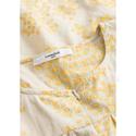 lovechild-1979-ria-flower-cotton-voile-cloud_950x950c (2)