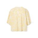 lovechild-1979-ria-flower-cotton-voile-cloud_950x950c (1)