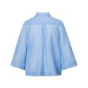 lovechild-1979-elba-bubbly-square-light-blue_950x950c (1)