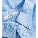 lovechild-1979-elba-bubbly-square-light-blue_950x950c (2)
