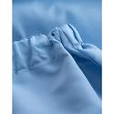 lovechild-1979-alessio-nylon-shorts-powder-b_950x950c (1)