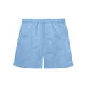 lovechild-1979-alessio-nylon-shorts-powder-b_950x950c (3)