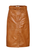 cognac-mairigz-leatherskirt