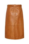 cognac-mairigz-leatherskirt (2)
