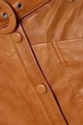 cognac-mairigz-leatherskirt (3)