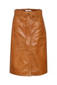 cognac-mairigz-leatherskirt (4)