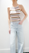 OUTFIT 8 TOP