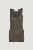 3._900725_gere_sl_knit_top_tarmac_front