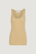 3._900725_gere_sl_knit_top_yellow