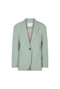 16019-marley-waist-blazer-254_1
