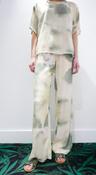 outfit 2.6 voorkant broek