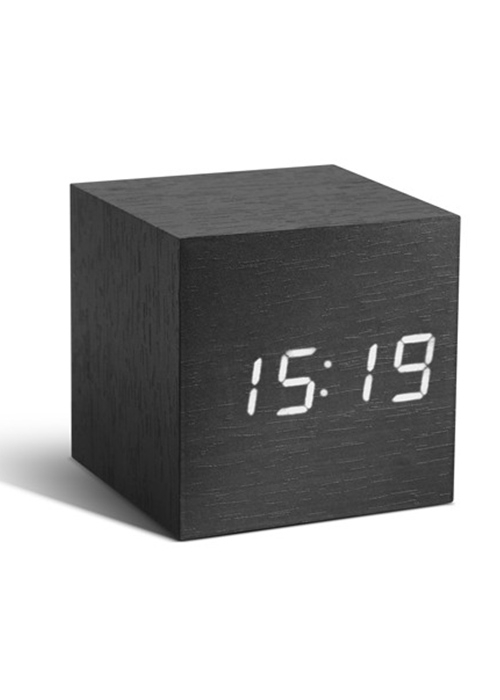 cube-black-white