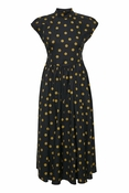 tapenade-dot-cassiagz-dress