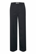 navy-magrethegz-pants