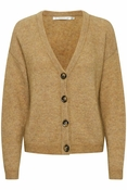 tannin-debbiegz-knitted-cardigan