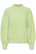 ambrosia-kaiagz-knitted-pullover