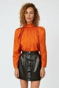 blouse-syl-taffetas-uni