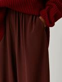 jf0049751908-Taffy-Crepe-De-Chine-Trousers-5