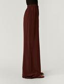 jf0049751908-Taffy-Crepe-De-Chine-Trousers-3