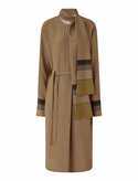 jf0049260187-DORIANNE-SILK-PLAID-DRESS-SADDLEBLACK-JOSEPH-cutout